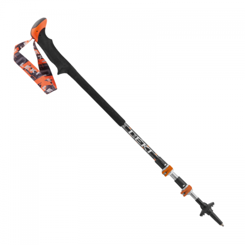 leki-thermolite-xl trekking poles