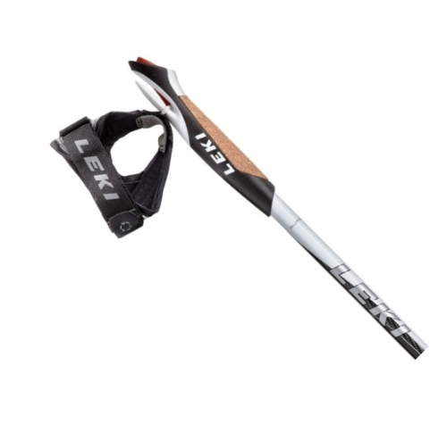 Leki Nordic Walking Poles