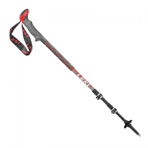 Leki Thermolite XL Trekking Pole