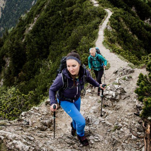 Cressida_Ladies Trekking Poles